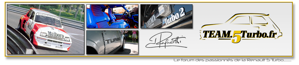 http://renault5turbo2.free.fr/FORUM/2012/barre4.png