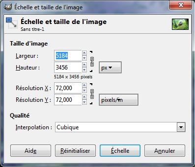 http://renault5turbo2.free.fr/rsconcept/tutogimp/007.jpg