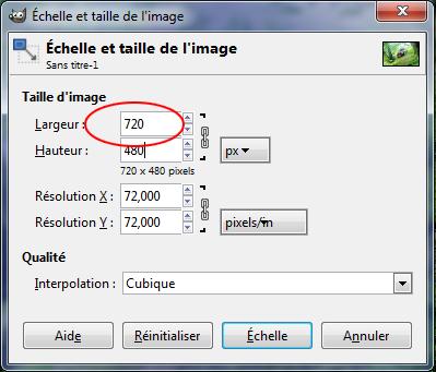 http://renault5turbo2.free.fr/rsconcept/tutogimp/009.jpg