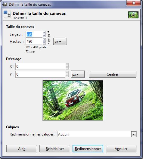 http://renault5turbo2.free.fr/rsconcept/tutogimp/012.jpg